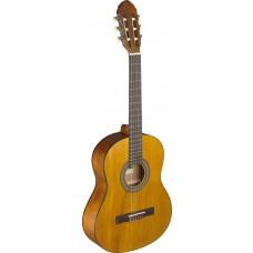3/4 Gitarre, Linde