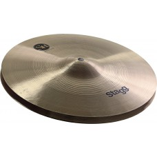 "13"" Regular medium Hi-Hat"