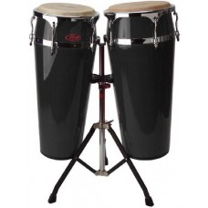 Stagg Latin-Trommelset LTD-B