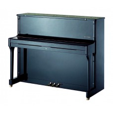 Wilhelm Steinberg Klavier S130 Amadeus