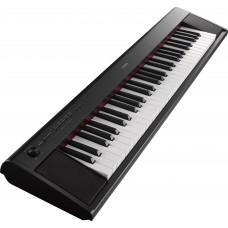 Keyboard Yamaha NP-12 B