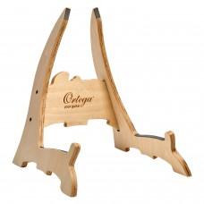 Gitarrenständer Ortega OWGS-2