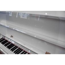 Pianopad, Notenunterlage, Acryl