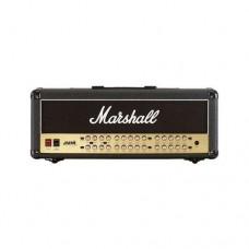 Marshall JVM410H Topteil