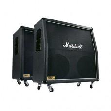 Marshall 1960B Gitarrenbox