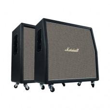 Marshall 1960BHW Gitarrenbox