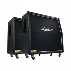 Marshall 1960BV Gitarrenbox