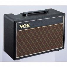 Vox Pathfinder Gitarrencombo