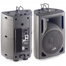 Stagg SMS8P EU+UK 90W Lautsprecher box