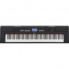 Yamaha Keyboard NP-V60