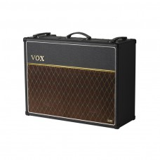 "Vox AC30 Valve Reactor, 2x12"", 2 Kanal Gitarrencombo"