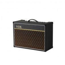 Vox AC15 Custom Serie