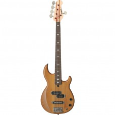 E-Bass Yamaha BB2025 Natur