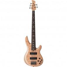 E-Bass Yamaha TRB-1005J