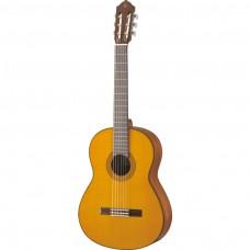 Konzertgitarre Yamaha CG142C