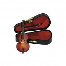 Miniaturinstrument Bass