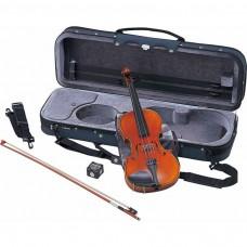 Geige Yamaha V7-SG Set 4/4