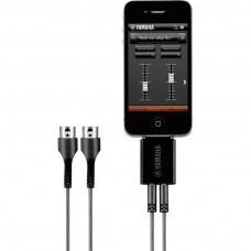 Midi-Interface für iPad/iPhone/iPod touch I-MX1