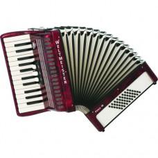 Piano Akkordeon Perle 26/48/II/3