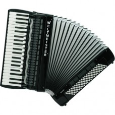 Piano Akkordeon Saphir 41/120/IV/11/5