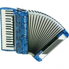 Piano-Cassotto (Spezialcassotto) 37/96/IV/11/5