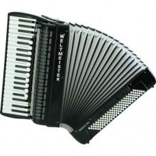 Piano-Cassotto (Spezialcassotto) 41/120/IV/11/5