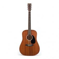 Martin Westerngitarre DRS1L Linkshänder - Modell