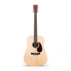 Martin Westerngitarre DX1AEL Linkshänder - Modell