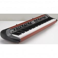 Korg Vintage Stage Piano SV1 73BK