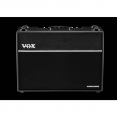 "VT100 - 2x12"" Valvetronix Combo"