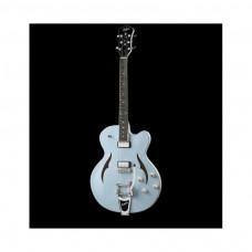 Höfner Semi - Acoustic - Gitarre HVSC-LBL-0