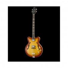 Höfner Verythin Bass HCT-500/7-SB