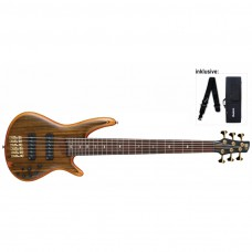 Ibanez E-Bass SR1206-VNF