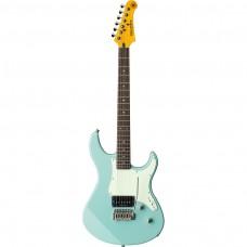 Yamaha E-Gitarre Pacifica 510V SB Sonic Blue
