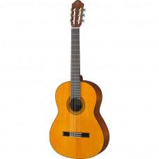 Yamaha Konzertgitarre CG102 Natur
