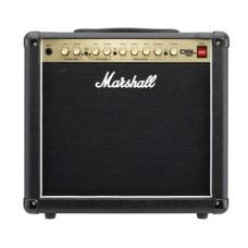 Marshall MRDSL15C Röhrencombo