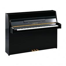 Yamaha B1 SG2 - Silent Klavier Kirsche natur