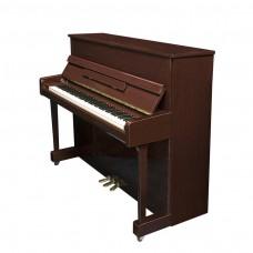 Yamaha B2 SG2 Silent Klavier Mahagoni
