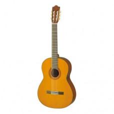Konzertgitarre Yamaha C70 II