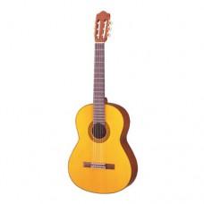 Konzertgitarre Yamaha C80 II