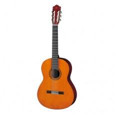 Konzertgitarre 1/2 Yamaha Schüler CGS102 A II
