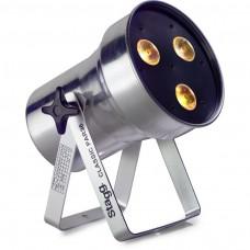 LED Scheinwerfer, Spot, Licht, Spotlight, SLI CLPA361-2AL LED CLASSIC PAR