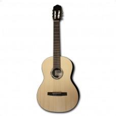 Romero By La Mancha Quarzo 61 Klassikgitarre