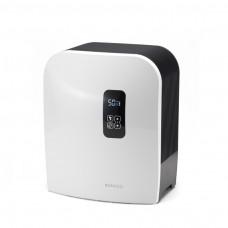 Boneco W490 Luftbefeuchter / Luftreiniger