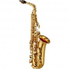 Yamaha Altsaxophon YAS-280 Komplettset