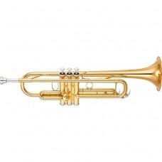 Yamaha Bb-Trompete YTR-4335GII
