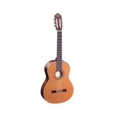 Konzertgitarre R131 Ortega