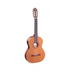 Konzertgitarre R180 Ortega