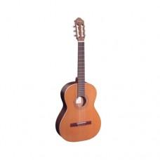 Konzertgitarre R190 Ortega