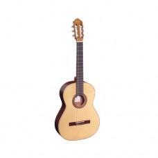 Konzertgitarre R210 Ortega